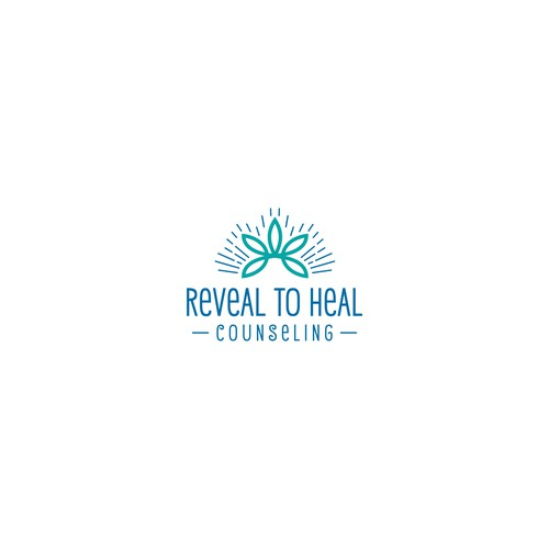 Logo for Counseling Business