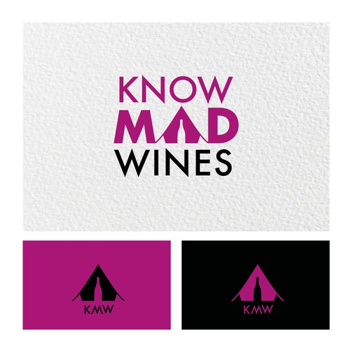 KnowMad Wines