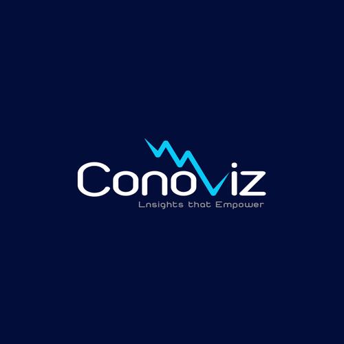 CONOVIZ