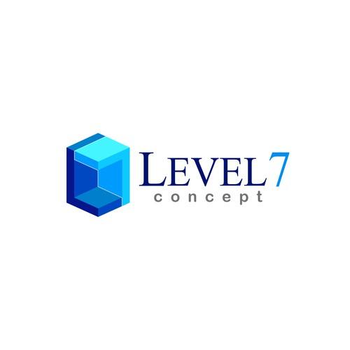 level 7 concept