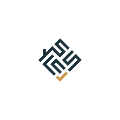 SS + Maze + House + Checkmark