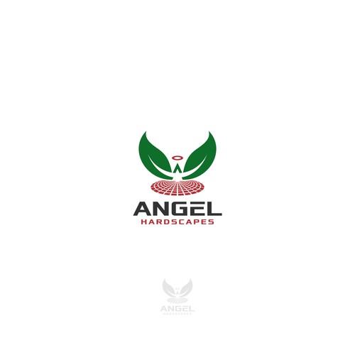 ANGEL HARDSCAPES