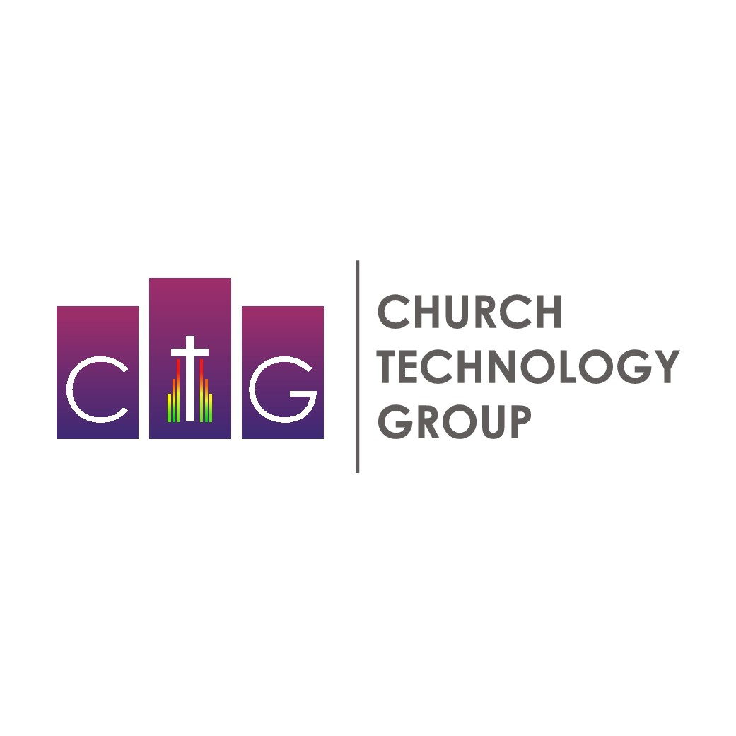 Looking for a design for a new church production and consulting company!