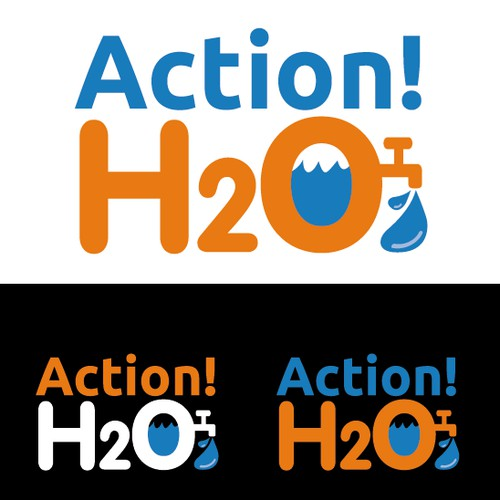Action! H2O