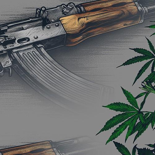 WAR on WEED 2