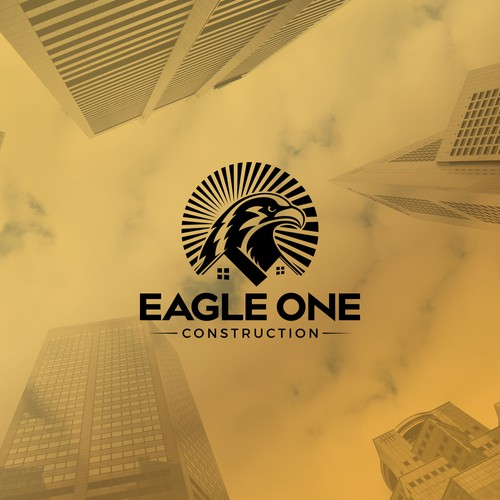 EAGLE ONE CONSTRUCTION