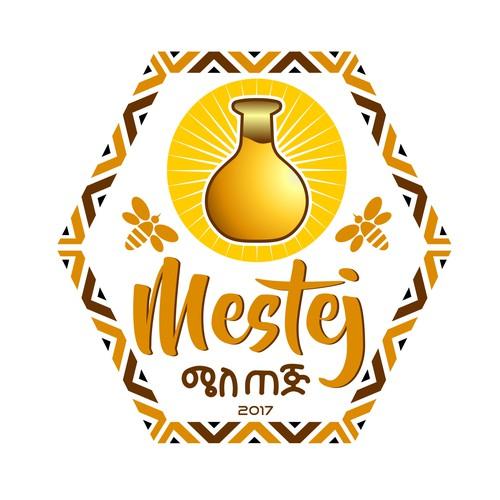 logo mestej