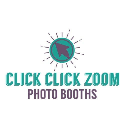 Click Click Zoom Photo Booths