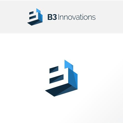 Bold logo for 3D Printer Hardware Design Group
