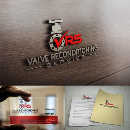 Valve repair Company