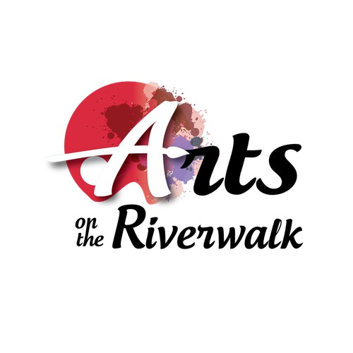 Arts on the Riverwalk