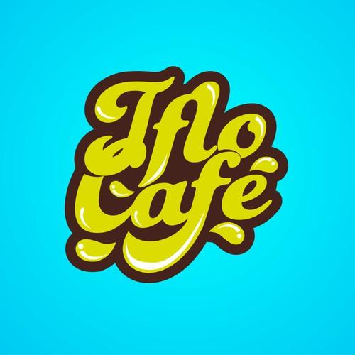 T flo Cafe
