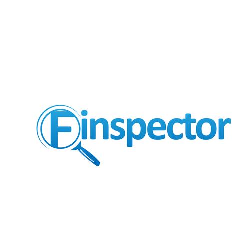 Finspector Logo