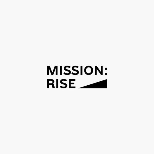 MISSION: RISE