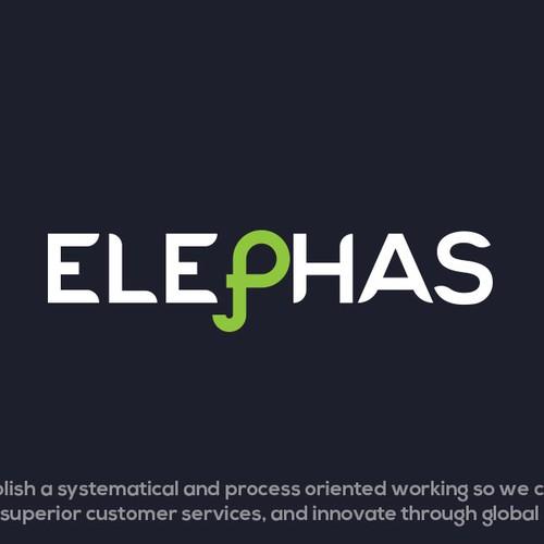 logo Elephas