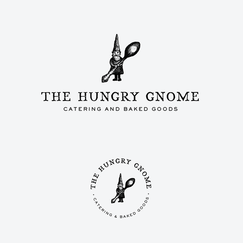 TV Chef looking for a logo for a new baking business!