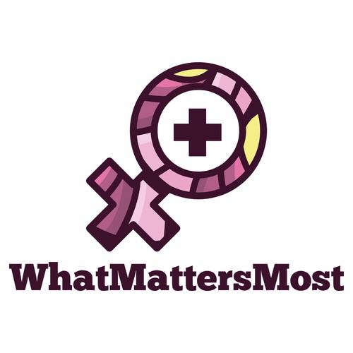 WMM Logo