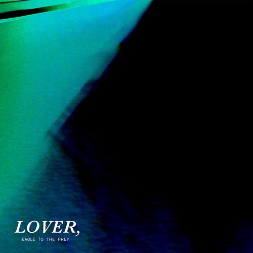 couverture d'album 12x12