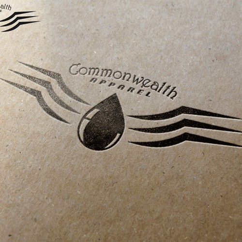 Commonwelth Apparel