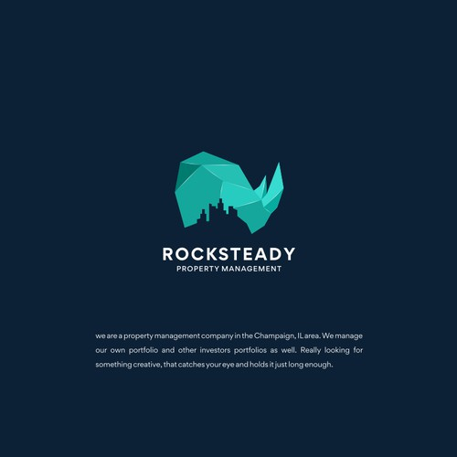 Rocksteady Property Management