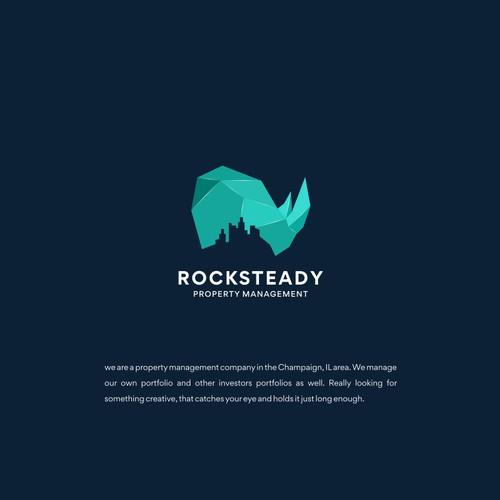 Rocksteady Property Management