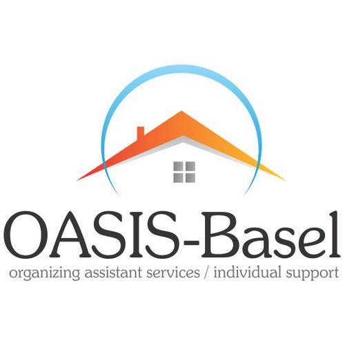 logo für OASIS