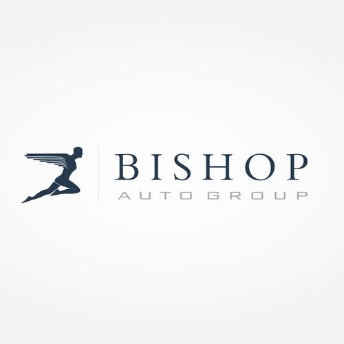 Bishop Auto Group