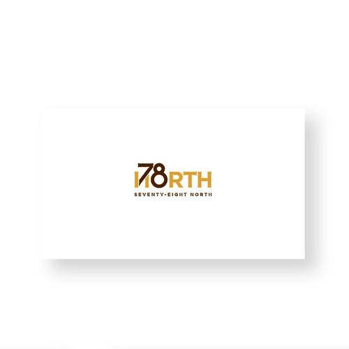 78 North