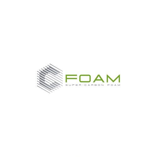 CFOAM Logo