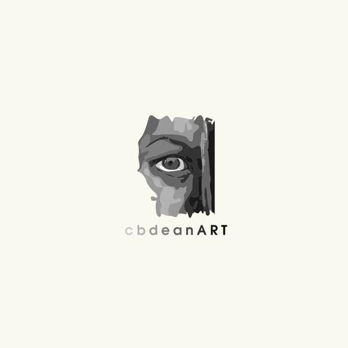cbdeanART