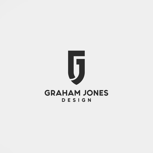 Design Luxurious Logo for Architecture Office
