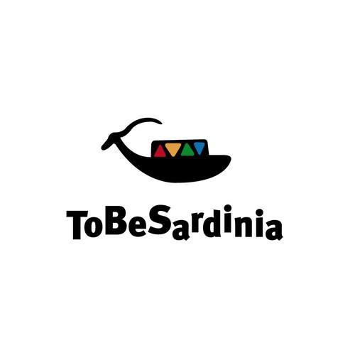 To Be Sardinia