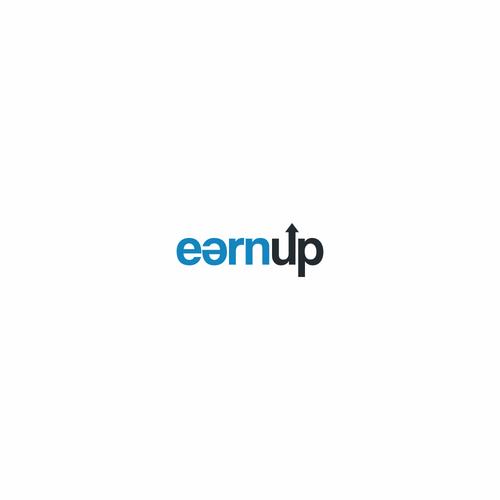 earnup