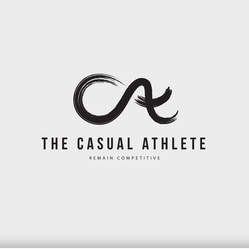 Athlete Lifestyle Brand - The Casual Athlete