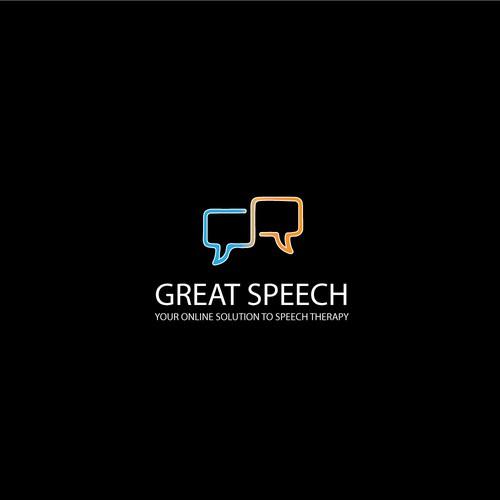 Great Speech