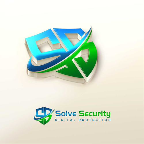 Solve Security