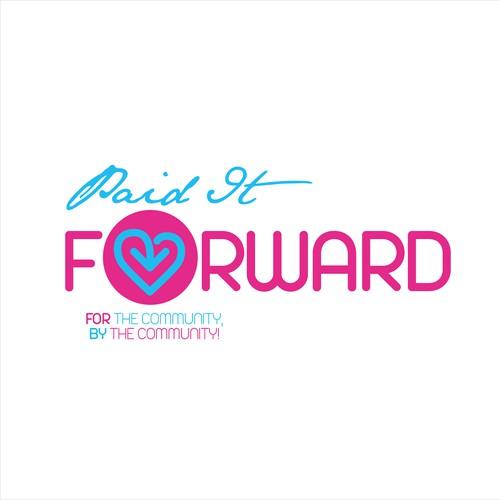 Paid it Forward
