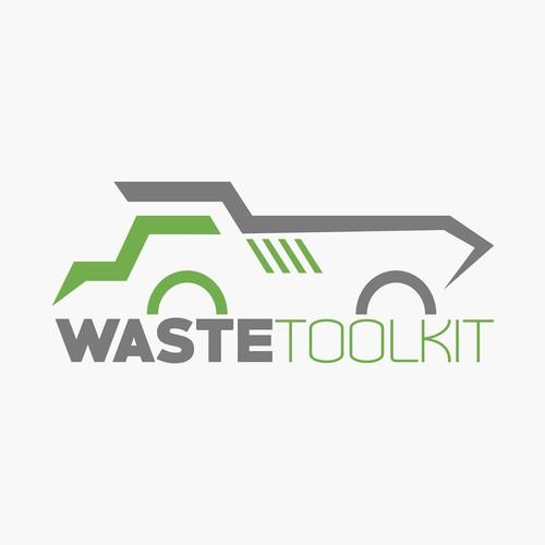 Waste Toolkit