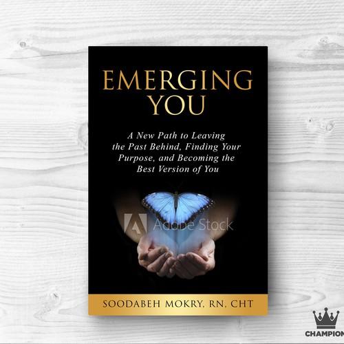 EMERGING YOU