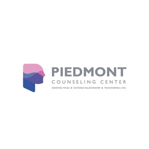 Piedmont Counseling Center