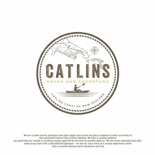 CATLINS