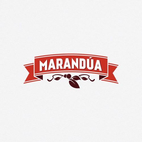 Marandúa