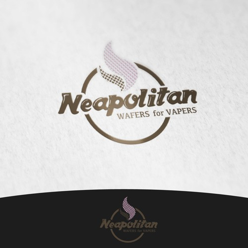 Log Concept for Neapolitan