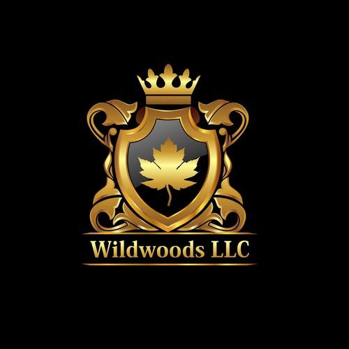 Wildwoods LLC logo