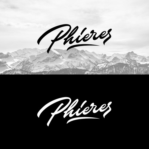Phieres