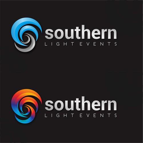 LIGHT EVENTS
