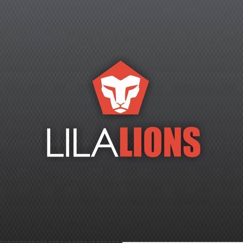 LILA LIONS