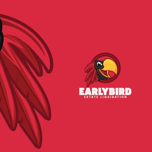EARLYBIRD ESTATE LIQUIDATION