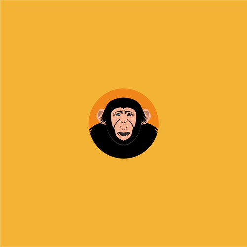 HireDelightful - Logo & Social - Make Hiring Delightful (and effective)
