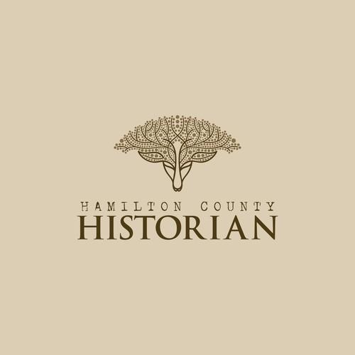 Hamilton County HISTORIAN